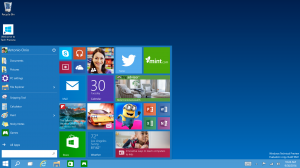 windows10Preview